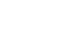 180bytwo-logo-no-url3