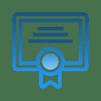 icons8-diploma-256