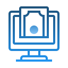 icons8-online-money-transfer-128