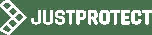jp_logo_white_v3.2-1