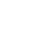 soc2-1