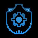 security-configuration-128